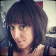 Laura Miller Beyond the Cuke